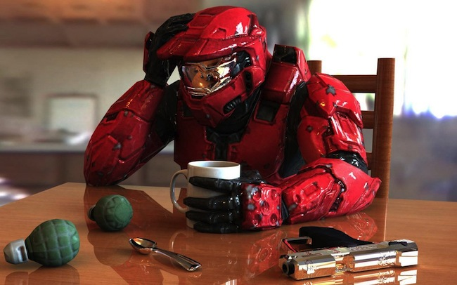 halo-master-chief-coffee-kaffee