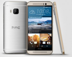 В октябре HTC покажет флагман на Windows 10 Mobile