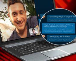Технологии распознавания голоса Microsoft впервые справились со своей задачей лучше людей