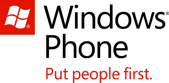 logo_wp75-v_print