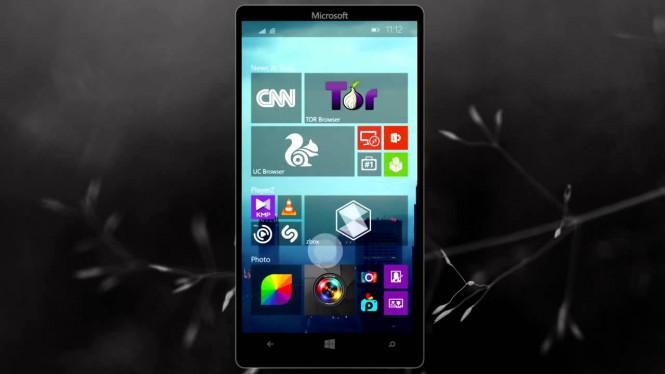Известные ошибки Windows 10 Mobile (10149)