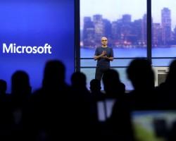Компания Microsoft приобрела разработчика инструмента для мониторинга приложений BlueStripe