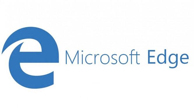Пользователи Microsoft Edge хотят иметь возможность вытаскивать вкладки и вернуть внешний вид IE