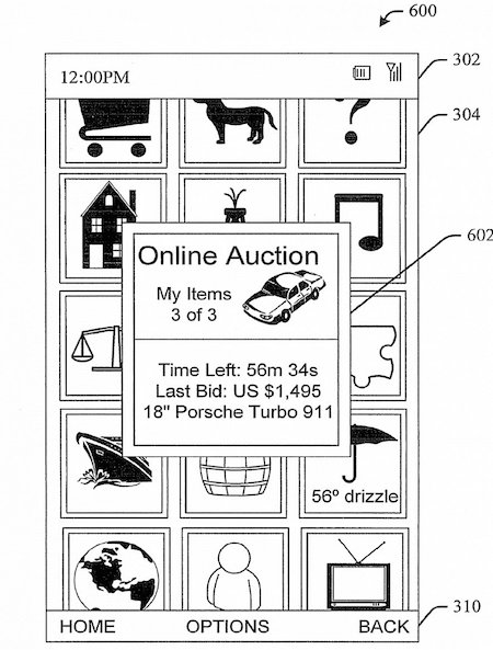 microsoft-patent-independent-tiles