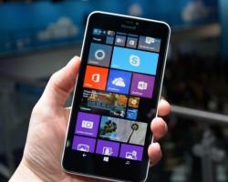 Обновление Update 2 принесет много улучшений для Lumia 640