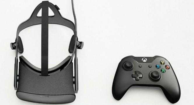 oculus-xbox