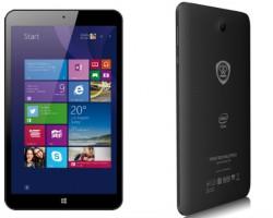 В России появится  Windows-планшет дешевле 5 тысяч рублей