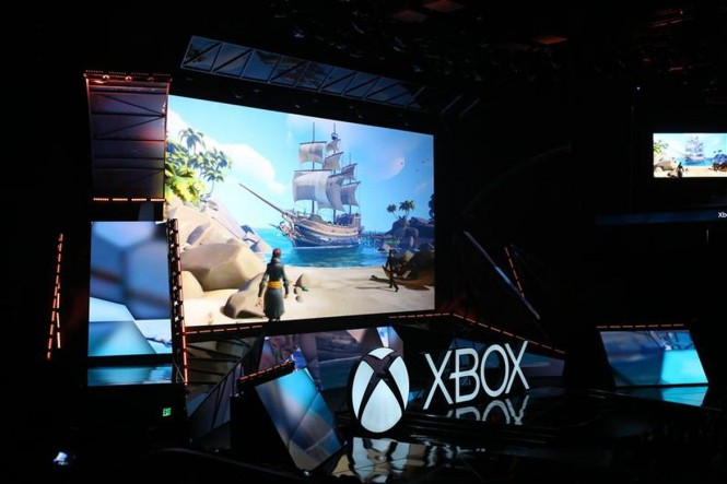 rare-studios-announces-pirates-sea-of-thieves