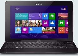 Samsung на днях перестанет блокировать Windows Update на своих компьютерах