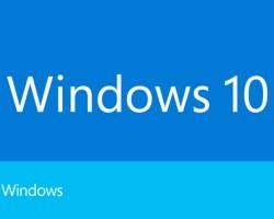 Все участники программы Windows Insider смогут обновиться до финальной версии бесплатно