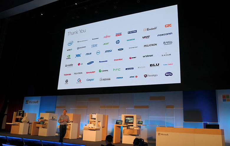 windows-10-partners