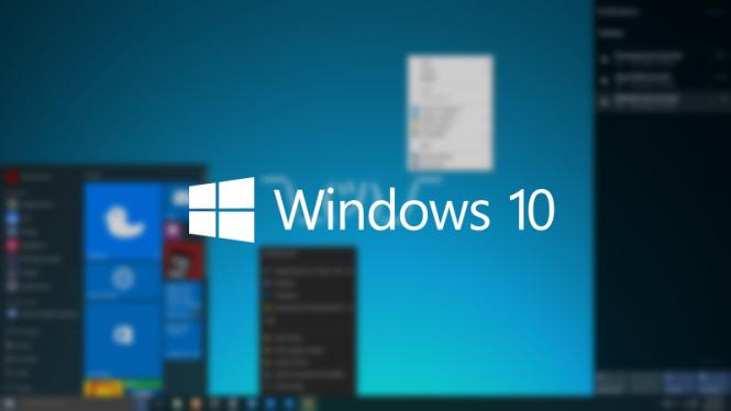 Windows 10 SDK будет обновляться значительно чаще