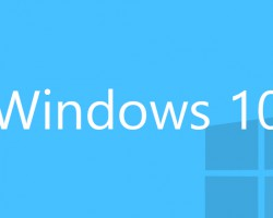 WZor: Microsoft готовит к релизу Windows 10 build 10135 для участников Windows Insider
