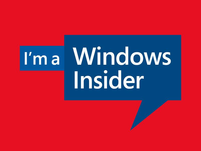 исправляет ошибки windows: