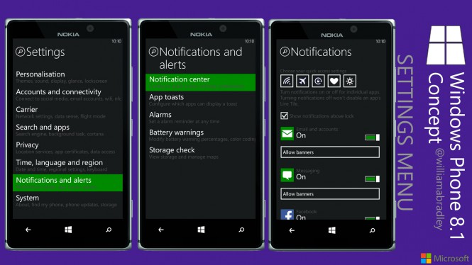 windows_phone_8_1_notifications_settings_mock_cept_by_williamabradley-d751r39