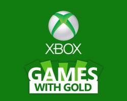 Скидки Xbox Gold с 16-го по 22 июня 2015 года