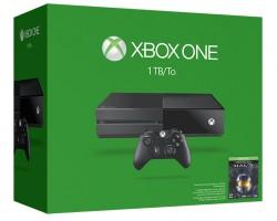 Канадцу выставили счет в $8 000 за встроенные покупки в игре для Xbox One
