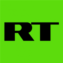 Новости Russia Today на Windows Phone
