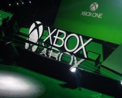 Спасение Xbox — заслуга Стива Балмера
