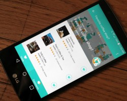 Tossup — новый эксклюзив Microsoft для Android и iOS