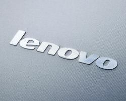 В Lenovo считают, что Microsoft способствует продажам Android-смартфонов