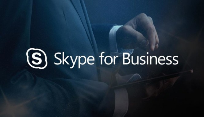 Корпоративные клиенты Office 2016 получили доступ к ознакомительной версии Skype for Business