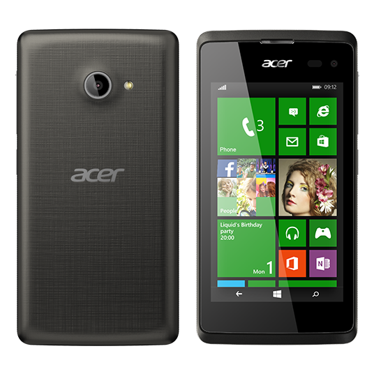 Acer-smartphone-Liquid-M220-Black-main