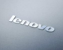Российское подразделение Lenovo подозревают в картельном сговоре