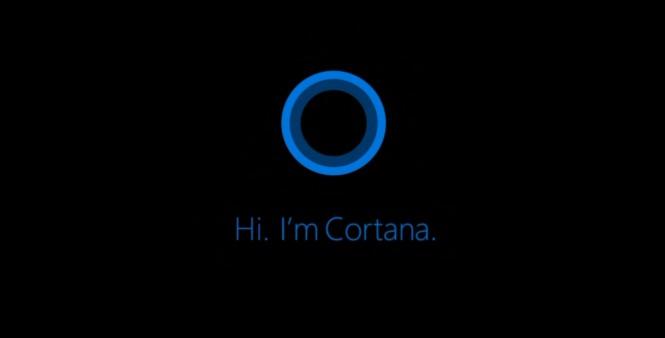 Parallels позволит запустить Cortana на Mac