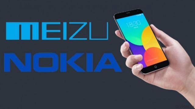 Smartphone-von-Meizu-und-Nokia-658x370-6bb7bcedcc9db9f4-640x359