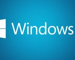 Какое будущее ожидает программу Windows Insider?