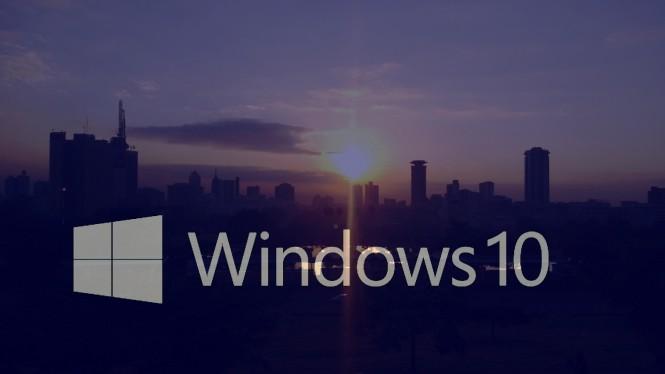 Microsoft путём голосования определит некоммерческую организацию которая получит $500 тыс (#UpgradeYourWorld)