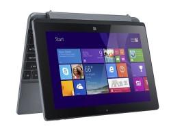 Acer One— 10-дюймовый гибрид планшета иноутбука за200 долларов