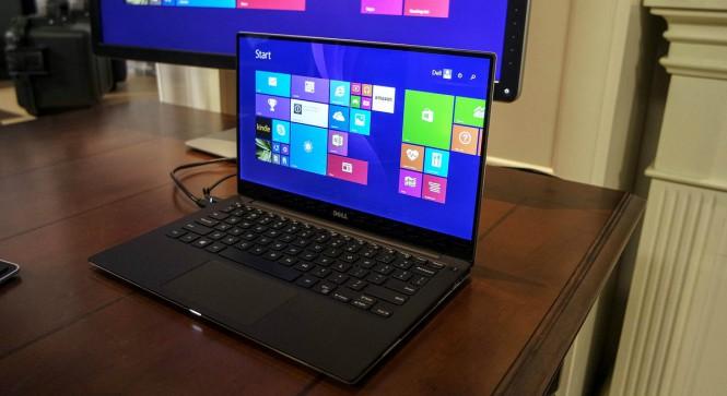 Dell и HP будут поставлять устройства с Windows 10 со дня релиза, Lenovo — с середины августа