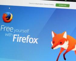 Mozilla недовольна тем, насколько сложно в Windows 10 поменять дефолтный браузер
