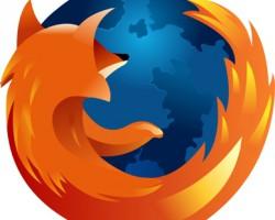 Mozilla показала, каким будет Firefox для Windows 10
