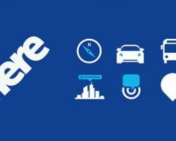 Microsoft выпустит крупное обновление карт для Windows 10 Mobile после закрытия HERE