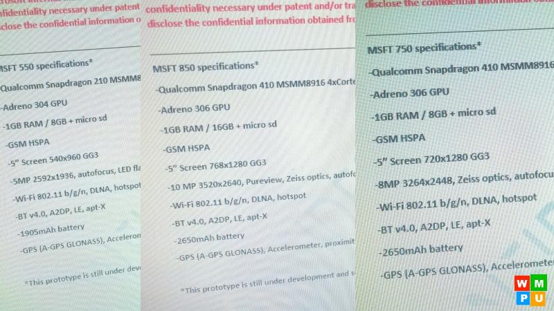 lumia850750550