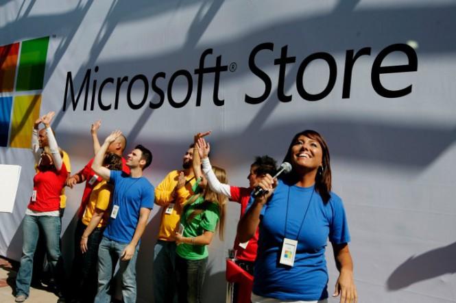 В день релиза Windows 10 инсайдеры получат спецпредложение, действующее в Windows Store