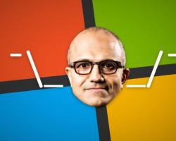 Новая мобильная стратегия Microsoft — гибель или шанс на успех Windows 10 Mobile?