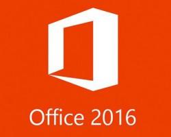 Microsoft проведет онлайн-конференцию для исправления ошибок в Office 16