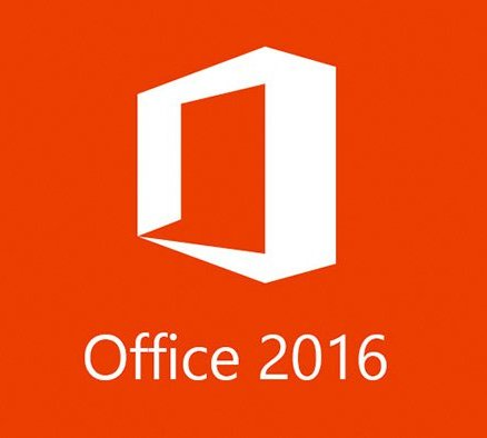 office_2016-mini