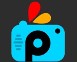 Обновился фоторедактор PicsArt для Windows Phone