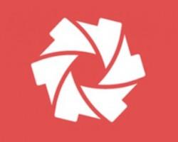 Обновилось приложение Rawer для Windows Phone