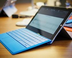 Microsoft заменит бракованные кабели питания Surface Pro