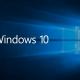 Вышла новая сборка Windows 10 Insider Preview
