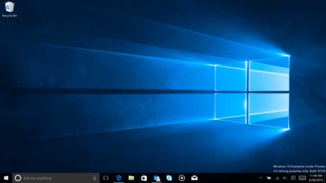 windows-10-hero-wallpaper-684x385