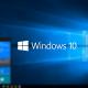 Microsoft опубликовала сборку Windows 10 Build 17074.1002, с решенной проблемой в процессорах AMD