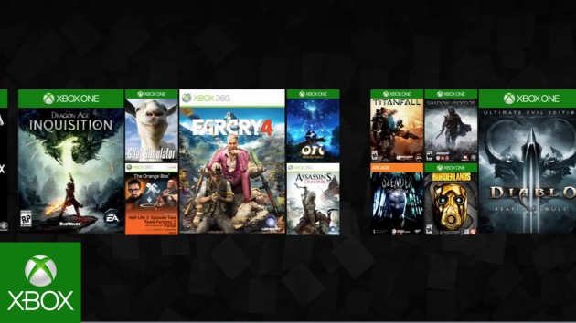 xbox-game-sale-summer-2015