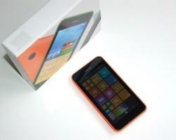 Ивсеже, какие смартфоны обновятся доWindows10 Mobile?